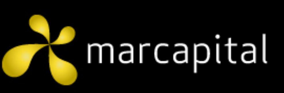 marcapital Logo